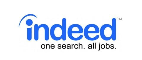 8 Job Search Engine Sites Like Indeed