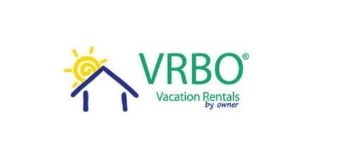 Sites like VRBO