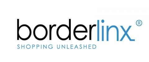 Borderlinx Review – Mail Forwarding Service