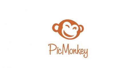 sites like picmonkey