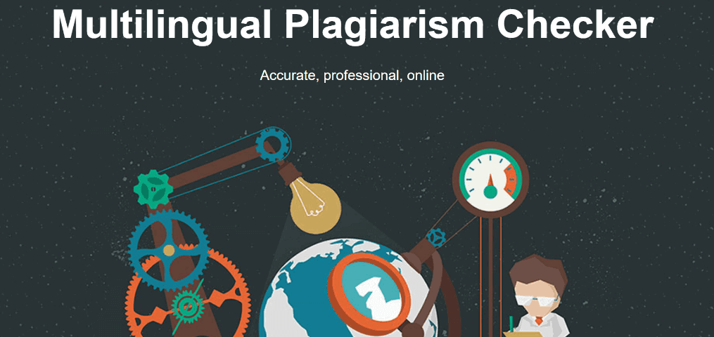 Plagramme Review – Free Online Plagiarism Checker