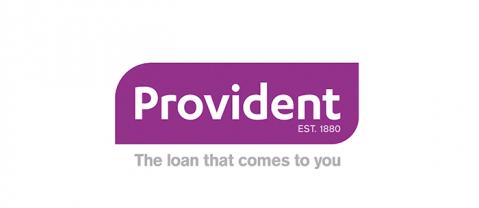 7 Online Cash Loans Like Provident
