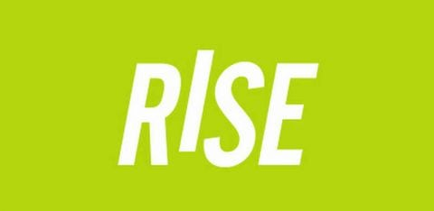 loans like rise credit