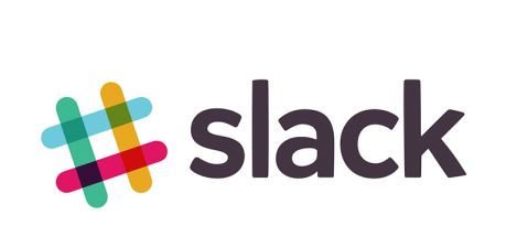 5 Project Management Apps Like Slack