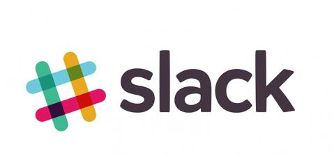 5 Project Management Apps Like Slack