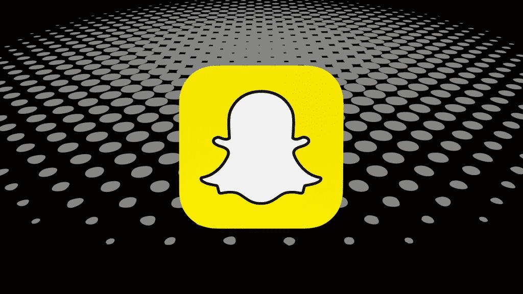 5 Photo Sharing Apps Like SnapChat