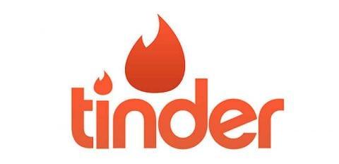 Sites like tinder