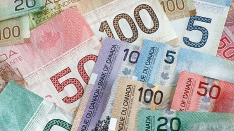 7 Best Canadian Online Loans