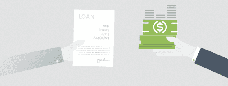 11 Best Payday Loan Sites in the USA