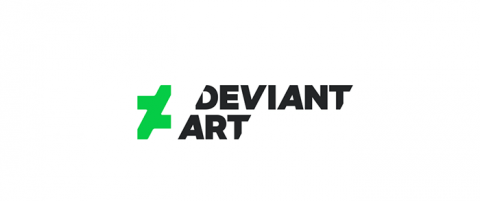 5 Art Sharing Sites Like DeviantArt