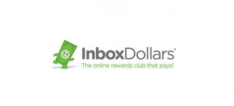 6 Online Rewards Club Sites Like InboxDollars