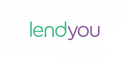 LendYou Review – Best Online Loan Sites