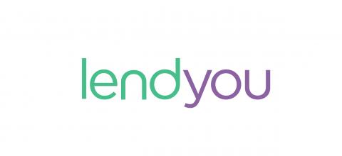 LendYou Review – Best Online Loan Sites