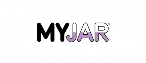 loans like myjar