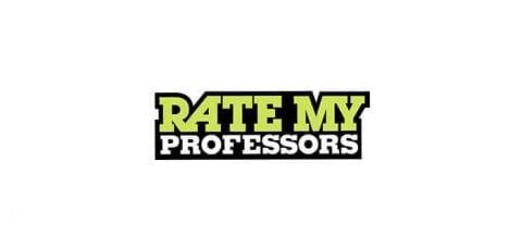 sites like rate my professor