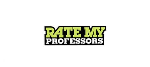 5 Teacher Rating Sites Like Rate My Professor