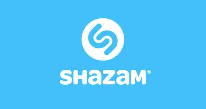 4 Music Identification Apps Like Shazam