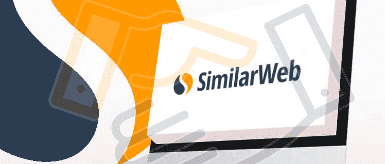 5 Websites Like SimilarWeb to Find Similar Sites Online