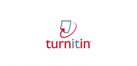 7 Plagiarism Checker Sites Like Turnitin