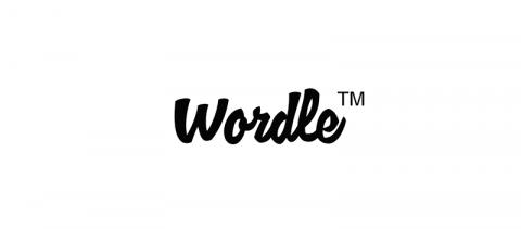 sites like wordle
