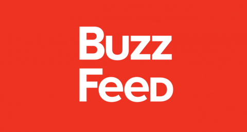 5 Interesting Sites Like BuzzFeed