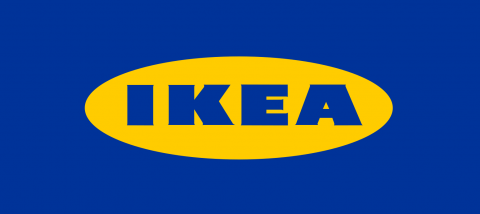 7 Modern Furniture Stores Like Ikea