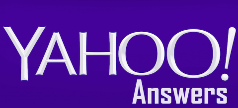 8 Q&A Sites Like Yahoo Answers