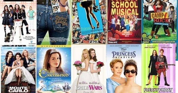 9 Free Movie Streaming Sites Like G2G