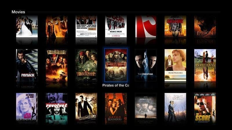 8 New Movie Sites Like GenVideos