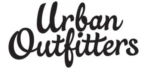7 Online Clothing Stores Like Urban Outfitters
