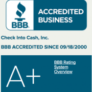 check into cash bbb