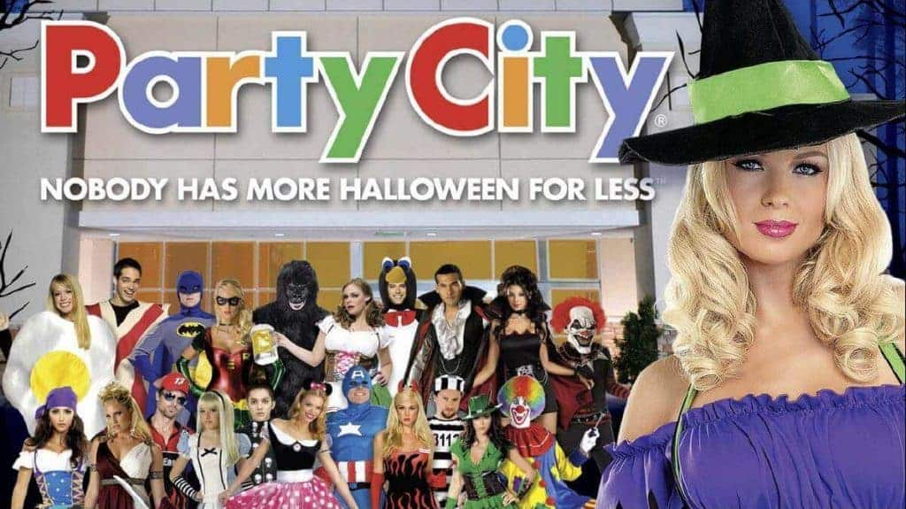 9 Online Party Supply Stores Like Party City