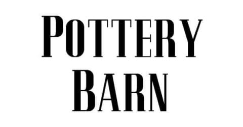 8 Best Online Furniture Stores Like Pottery Barn