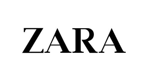 7 Online Fashion Stores Like Zara
