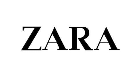 7 Online Fashion Stores Like Zara