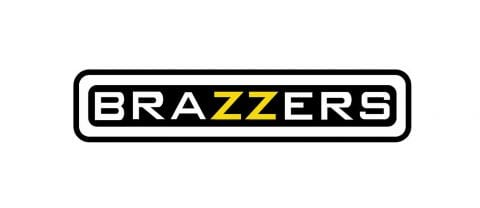 10 HD Porn Sites Like Brazzers