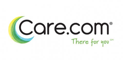 6 Sitter & Caregiver Websites Like Care.com