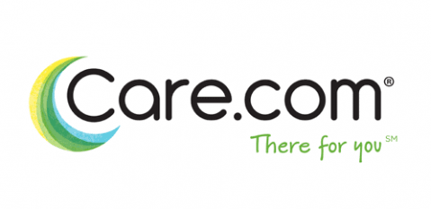 6 Sitter & Caregiver Websites Like Care.com