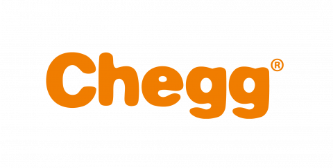 6 Tutoring & Textbook Buying Sites Like Chegg
