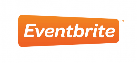6 Event Listing Sites Like Eventbrite