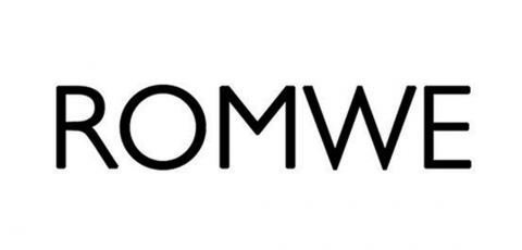 7 Runway Clothing Sites Like Romwe