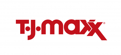 6 Clothing Discount Stores Like TJ Maxx
