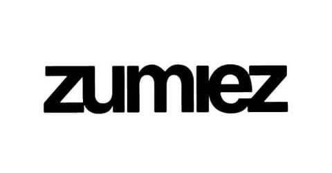 7 Skater Clothing Stores Like Zumiez
