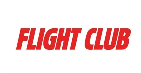 6 Shoe Store Sites Like Flight Club