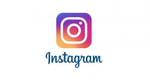 7 Social Media Sites Like Instagram