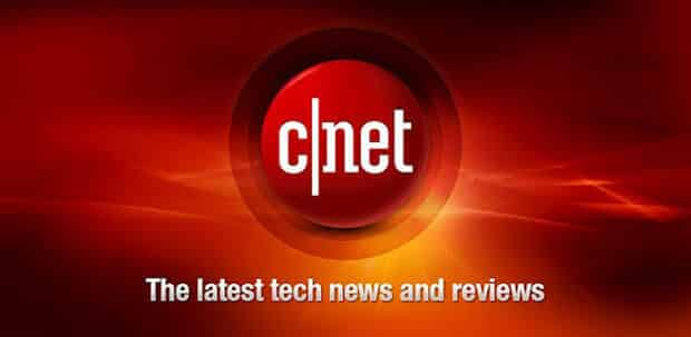 5 Best Mobile App Review Sites Like Cnet