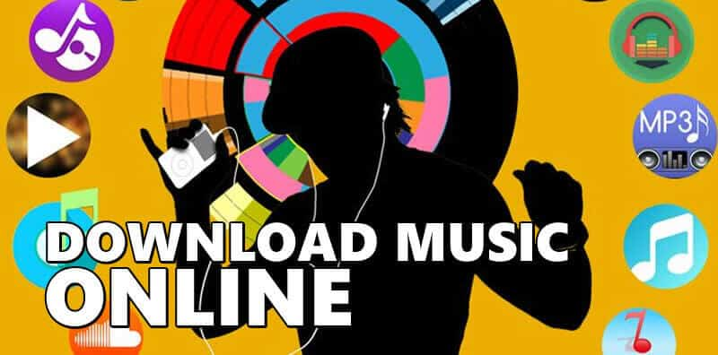 6 Free Music Download Sites Like ItemVN