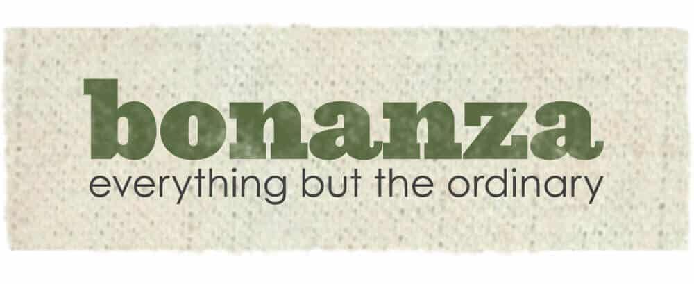 6 Online Marketplace Sites Like Bonanza