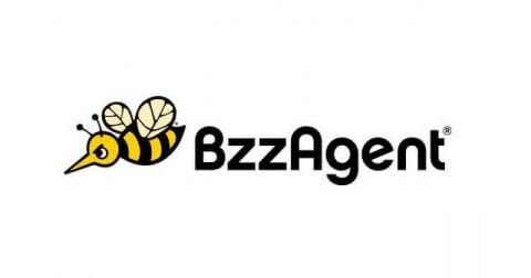 7 Free Sample Sites Like BzzAgent