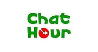 7 Social Chat Sites Like ChatHour